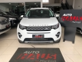 120_90_land-rover-discovery-sport-2-0-si4-hse-4wd-15-16-1