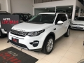 120_90_land-rover-discovery-sport-2-0-si4-hse-4wd-15-16-2