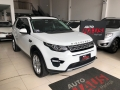 120_90_land-rover-discovery-sport-2-0-si4-hse-4wd-15-16-3