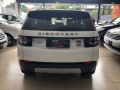 120_90_land-rover-discovery-sport-2-0-si4-hse-4wd-15-16-4
