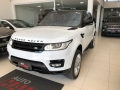 120_90_land-rover-range-rover-sport-3-0-sdv6-hse-4wd-15-15-3