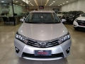 120_90_toyota-corolla-sedan-2-0-dual-vvt-i-flex-xei-multi-drive-s-14-15-245-2