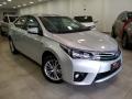 120_90_toyota-corolla-sedan-2-0-dual-vvt-i-flex-xei-multi-drive-s-14-15-245-3