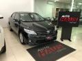 120_90_toyota-corolla-sedan-2-0-dual-vvt-i-xei-aut-flex-11-12-272-2