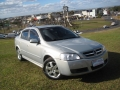 120_90_chevrolet-astra-sedan-elite-2-0-flex-aut-04-05-7-2