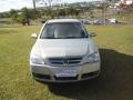 120_90_chevrolet-astra-sedan-elite-2-0-flex-aut-04-05-7-3