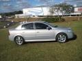 120_90_chevrolet-astra-sedan-elite-2-0-flex-aut-04-05-7-4