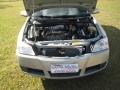 120_90_chevrolet-astra-sedan-elite-2-0-flex-aut-04-05-7-5