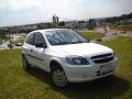 Chevrolet Celta LS 1.0 (Flex) 2p - 12/12 - 16.900