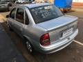 120_90_chevrolet-classic-corsa-sedan-super-1-0-flex-07-08-7-2