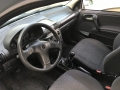 120_90_chevrolet-classic-corsa-sedan-super-1-0-flex-07-08-7-3