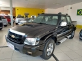 120_90_chevrolet-s10-cabine-dupla-executive-4x2-2-4-flex-cab-dupla-09-09-36-4