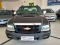 120_90_chevrolet-s10-cabine-dupla-executive-4x2-2-4-flex-cab-dupla-09-09-36-5