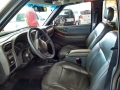 120_90_chevrolet-s10-cabine-dupla-executive-4x2-2-4-flex-cab-dupla-09-09-36-6