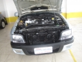 120_90_chevrolet-s10-cabine-dupla-executive-4x2-2-8-turbo-electronic-cab-dupla-07-07-11-4