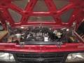 120_90_chevrolet-veraneio-custom-luxe-turbo-4-0-93-93-3
