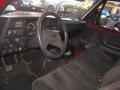 120_90_chevrolet-veraneio-custom-luxe-turbo-4-0-93-93-6