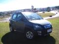 Fiat Idea Adventure 1.8 16V E.TorQ Dualogic - 10/11 - 31.900