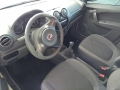 120_90_fiat-palio-attractive-1-4-evo-flex-14-15-40-3