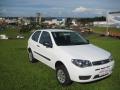 Fiat Palio Fire Economy 1.0 (Flex) 2p - 13/14 - 20.500