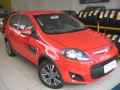 Fiat Palio Sporting 1.6 (Flex) - 15/15 - 38.500