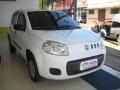 Fiat Uno Vivace 1.0 8V (Flex) 4p - 13/14 - 23.000