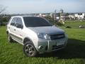 Ford Ecosport XLT 1.6 (flex) - 09/09 - 29.900