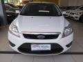 120_90_ford-focus-hatch-glx-1-6-16v-flex-11-12-5