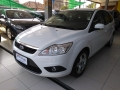 120_90_ford-focus-hatch-glx-1-6-16v-flex-11-12-6