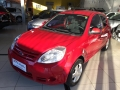120_90_ford-ka-hatch-1-0-flex-09-09-131-1