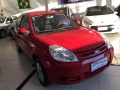 120_90_ford-ka-hatch-1-0-flex-09-09-131-2
