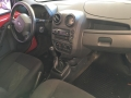 120_90_ford-ka-hatch-1-0-flex-09-09-131-3