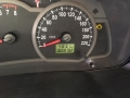 120_90_ford-ka-hatch-1-0-flex-09-09-131-4