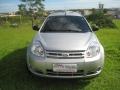 120_90_ford-ka-hatch-1-0-flex-09-09-97-1