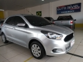 120_90_ford-ka-hatch-se-1-0-flex-14-15-162-3