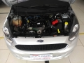 120_90_ford-ka-hatch-se-1-0-flex-14-15-162-5