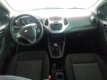 120_90_ford-ka-hatch-se-1-0-flex-14-15-162-8