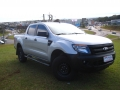 120_90_ford-ranger-cabine-dupla-ranger-2-2-td-4wd-xl-cd-14-14-6-2