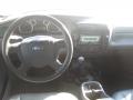 120_90_ford-ranger-cabine-dupla-xlt-4x4-3-0-cab-dupla-09-09-8