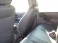 120_90_ford-ranger-cabine-dupla-xlt-4x4-3-0-cab-dupla-09-09-9