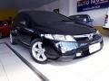 120_90_honda-civic-new-lxs-1-8-16v-aut-flex-08-08-294-13