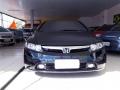 120_90_honda-civic-new-lxs-1-8-16v-aut-flex-08-08-294-15