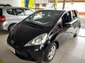 120_90_honda-fit-new-lx-1-4-flex-aut-09-09-19-5