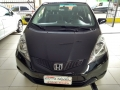 120_90_honda-fit-new-lx-1-4-flex-aut-09-09-19-6