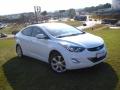 120_90_hyundai-elantra-sedan-1-8-gls-aut-12-13-52-1