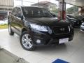 Hyundai Santa Fe GLS 3.5 V6 4x4 (7 lug) - 10/11 - 60.900