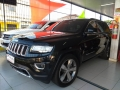 120_90_jeep-cherokee-3-2-v6-limited-4wd-14-15-2
