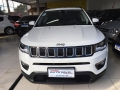 120_90_jeep-compass-2-0-longitude-aut-flex-18-18-7-10