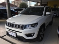 120_90_jeep-compass-2-0-longitude-aut-flex-18-18-7-7