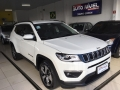 120_90_jeep-compass-2-0-longitude-aut-flex-18-18-7-9